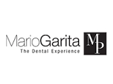 Mario Garita, D.D.S. and Howard Siegler, Johns Hopkins M.B.A. Have Been Working Together to Help Make Americans' Teeth Great Again