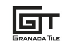 Granada Tile Signs on to Exhibit at the 25 Annual HD Expo & Conference in Las Vegas