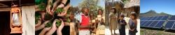 PROINSO Launches Social Entrepreneurship CSR Initiative to Tackle Use of Kerosene