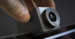 Video Camera Startup Huddly Raises $10 Million in Series B Funding in Less Than 10 Days