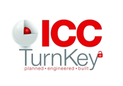 ICC Turnkey Selected as Engineering Partner for  Templeton Rye Distillery Expansion in Iowa