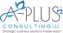A-Plus-Consulting LLC Lights It Up Blue and Empowers Parents with Children with Autism Spectrum Disorder with Tailored Vocational Curriculum