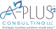 A-Plus-Consulting LLC
