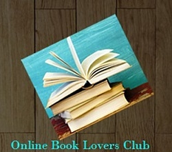 The Online Book Lovers Club: A New, Free, International Platform for Book Lovers Around the World