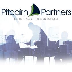Pitcairn Partners Enters the Market with the Purpose of Aligning Talent Acquisition to Your Business Strategy