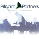 Pitcairn Partners LLC