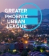 Greater Phoenix Urban League