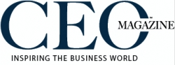 CEO Americas Warning Statement from The CEO Magazine