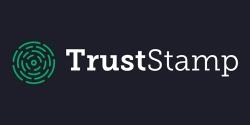 Atlanta FinTech Startup Invited to Money 20/20 Startup Challenge