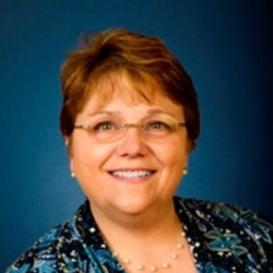 Clinical Support Services Expands Leadership Team Naming New Chief Operating Officer, Leslie Lotano-Saba, RPh, MS