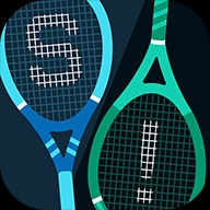 Smash Tennis — Makes Finding Tennis Partners Easy