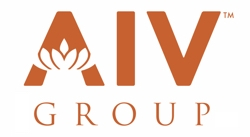 AIV Group Breaks $1 Billion Mark in Total Insurable Value