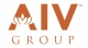 AIV Group