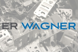 ER Wagner Eyes a Constructive Future