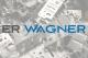 ER Wagner