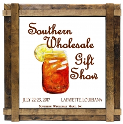 New Trade Show Debuts in Lafayette, Louisiana This Summer
