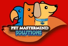 Pet Product Manufacturer Pet MasterMind Pet Solutions Announces Launch of New Shopping Website