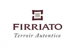 Firriato: Wine Tales of the Third Millennium