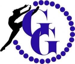 Gravity & Grace Dance Studio is Now Open