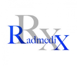 RadmediX Launches Revolutionary Digital Radiology Solutions at UCAOA 2017 Booth 314