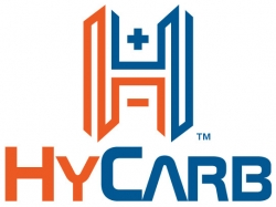 HyCarb Inc. Announces Addition to the Board of Advisors
