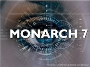 Upcoming Media Signs Letter of Intent with Monarch 7 Creators to Produce AR/VR Technologies