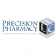 Precision LTC Pharmacy