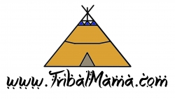 Tribal Mama Artisan Products Website Officially Launched