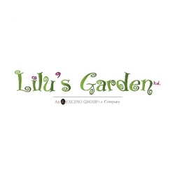 Lilu's Garden Announced as Official Sponsor of High Times US Cannabis Cup, SoCal