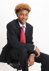 17 Y/O CEO Revolutionizes STD Testing in Major US Cities