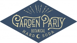 Garden Party Botanical Hard Soda Announces New Indiana Distribution Agreements