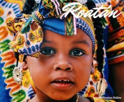 Roatan Online Reports on the Garifuna Festival in Punta Gorda, Roatan