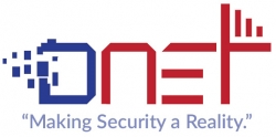 Gnet LLC is Now Dnet Security