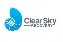 Clear Sky Recovery's Ibogaine Treatment Program to be Featured on National Geographic