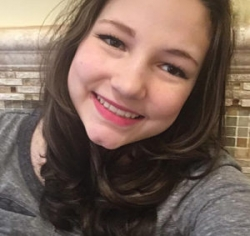 AutoWeb Technologies Launches Fundraising and Awareness Website for Bel Air Teen Suffering from Rare Disease Competing in Miss Maryland Teen USA Pageant in October 2017