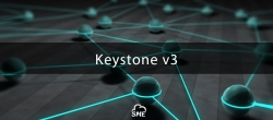 Storage Made Easy Announces Storage Provider Support for Keystone v3 with OpenStack Swift