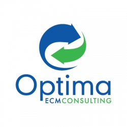 Optima Consulting Announces Its Participation at SAPPHIRE NOW® to Showcase How Companies Can Accelerate Their Digital Transformation with Enterprise Content Management