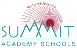 Summit Academy Lands Partnership with TEALS for 2017-2018 School Year