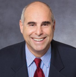 Paul Silverstein Receives Chairman's Club and Excellence in Commercial Real Estate Awards
