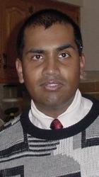 John Samuel-Jebaraj David Honored by America's Registry of Outstanding Professionals