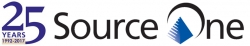 Source One Management Services Named a 2017 Procurement Services Provider to Watch by Spend Matters