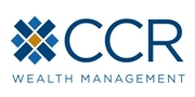 Cetera® Advisors Honors CCR Wealth Management as Ensemble of the Year at Annual Awards Conference