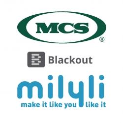 MCS Adopts Milyli Software Redaction Tool Blackout