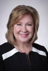 PrivatePlus Grows New Savannah Office with Addition of Tammy Smith