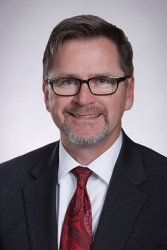 PrivatePlus Grows New Savannah Office with Addition of Dean Phillips