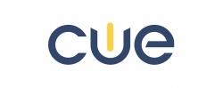 CUE Leads Effort for Net Neutrality in California