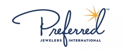 Julee's Jewelry Joins the Preferred Jewelers International™ Exclusive, Nationwide Network