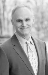 DataFile Technologies Announces Chris Berland as New CFO
