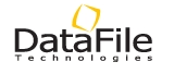 DataFile Technologies Achieves Women's Business Enterprise Distinction