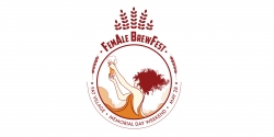 Female Brew Fest Releases List of Participants in South Florida's First Ever Beer Festival Celebrating Women